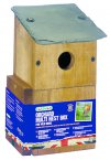 Gardman Orchard Multi Nest Box 24cm