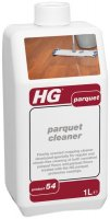 HG Parquet Cleaner P.E. Polish Cleaner (HG 54)