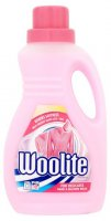 Woolite Hand & Machine Wash Liquid 750ml