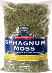 Gardman Large Pack Fresh Sphagnum Moss