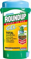 Roundup® Gel 150ml