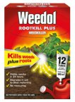 Weed Control Garden Amp Outdoors At Barnitts Online Store