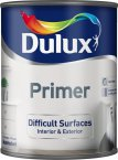 Dulux Difficult Surface Category 750ml