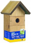 Gardman Multi Nest Box 28cm