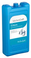 KitchenCraft Large Ice Pack 500g