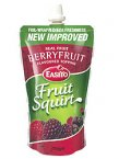 EasiYo™ Real Fruit Squirts - Berry Fruit