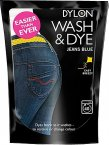 Dylon Wash & Dye - Jeans Blue (03)