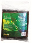 Green Blade 2m x 4m Garden & Pond Netting