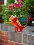 Smart Garden Bug Eyes Ornament - Lee-Zard