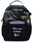 Stanley Tech 3 Backpack