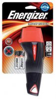 Energizer LED Impact Torch