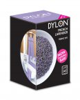 Dylon Fabric Dye for Machine Use - French Lavender