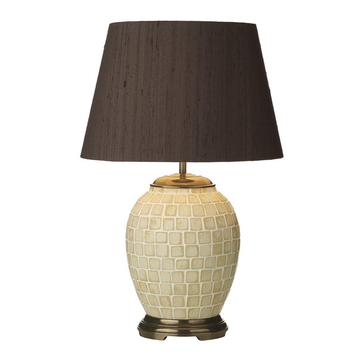 Dar Zuccaro Small Table Lamp Base Only At Barnitts Online Store Uk Barnitts