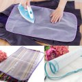 Protective Ironing Cloth 40 x 50cm