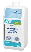 HG Protective Coating Gloss Finish 1L (No77)