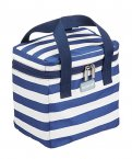 KitchenCraft Lulworth Lunch Cool Bag 5 Litres