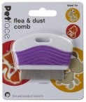 Petface Flea & Dust Comb