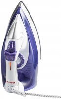 Judge Electricals Steam Iron 2200W