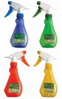 Green Blade 300ml Hand Sprayer