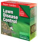 Bayer Lawn Disease Control 60Sq Mt