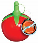Kitsch'n'Fun Squeezy Tomato Sauce Dispenser
