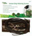 Green Blade Instant Drip Watering System