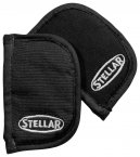 Stellar Textiles Side Handle Holder - Black