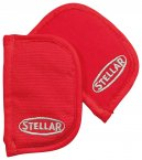 Stellar Textiles Side Handle Holder - Red