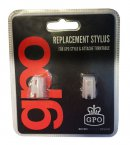 GPO Replacement Stylus - Stylo / Attaché (Pack of 2)
