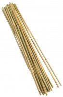 Smart Garden Bamboo Canes - Extra Thick 150cm Bundle of 20