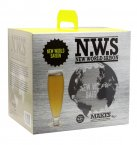 Young's Ubrew New World Saison (40 Pints)
