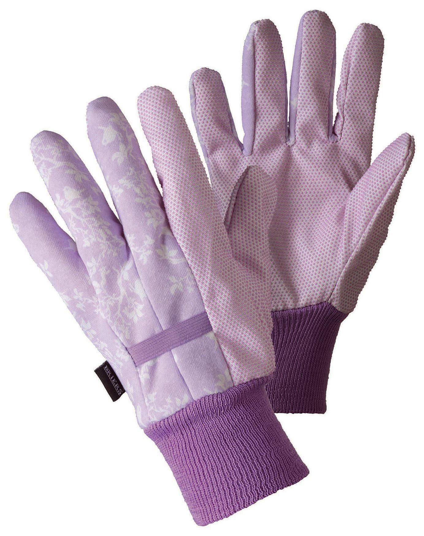 Briers Bird Branches Water Repellent Gardening Gloves