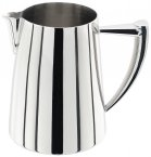Stellar Art Deco Milk Jug - 0.6lt (21oz)