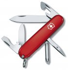 Victorinox Swiss Army Knive Tinker Small Red