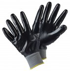 Briers Water Resistant Gardening Gloves Large