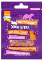 Good Girl Duck Bites 35g
