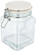 Judge Kitchen Preserving Jar 750ml
