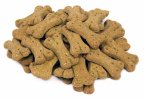 Hungry Hounds Vegetable Bone Biscuits 10kg