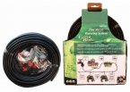 Green Blade 23m Micro Irrigation System