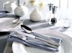 Arthur Price Sophie Conran Stainless Steel Cutlery – Dune