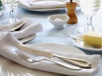 Arthur Price Sophie Conran Stainless Steel Cutlery – Rivelin