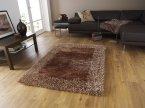 Think Rugs Sable 2 Beige