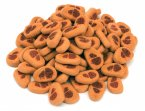 Hungry Hounds Mini Chop Biscuits 10kg