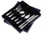 Arthur Price 25 Year Silver Plate Cutlery Sets – Bead