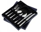 Arthur Price 25 Year Silver Plate Cutlery Sets -  Harley