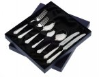Arthur Price 25 Year Silver Plate Cutlery Sets – Ritz