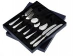 Arthur Price Classic Stainless Steel Cutlery Sets – Britannia