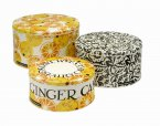 Emma Bridgewater Toast & Marmalade Cake Tins (Set of 3)