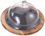 Judge Slate Cheese Board Set 25cm