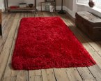 Think Rugs Polar PL 95 Red